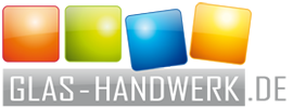 Glasschmuck Onlineshop Logo