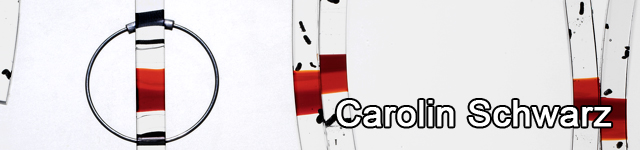 Carolin Schwarz aus Holzappel